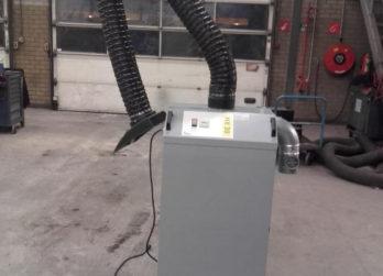 lasdampafzuiging-filterkast-1-2