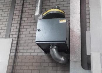 lasdampafzuiging-filterkast-2-2